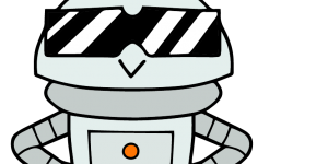 The Eye Robot finanzas rpa