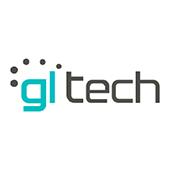 Gltech
