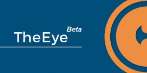 TheEye Beta
