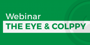 Webinar The Eye & Colppy
