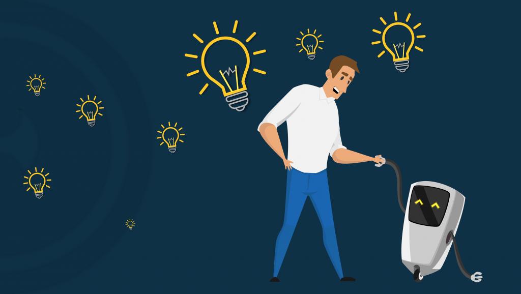 Adaptarse para asegurar la continuidad del negocio: ¿es parte de su agenda?