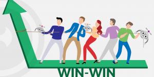 La automatización de procesos, una estrategia Win-win para el negocio y colaboradores por Pilar Wolffelt