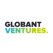Globant Ventures adds three Argentine startups to its portfolio