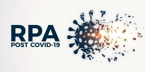 La automatización de procesos post pandemia
