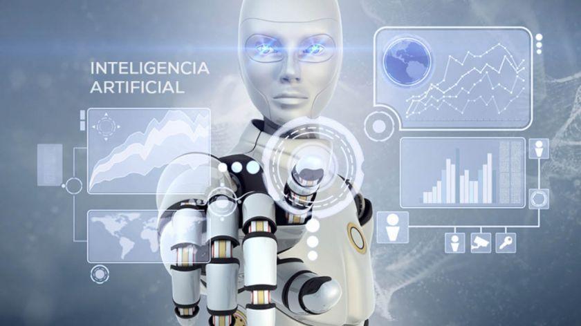 Por qué la inteligencia artificial podría ayudar a levantar el feriado bancario