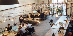 Contadores, abogados, diseñadores,programadores, entre las profesiones que exportan conocimiento.