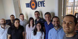 TheEye Team