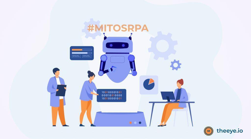 Los 7 mitos sobre la automatización de procesos
